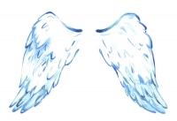 [Obrazek: gallery_anioly-biznesu-w-polsce---kim-sa...00_137.jpg]