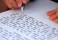 List Motywacyjny Kelnerki Wzór